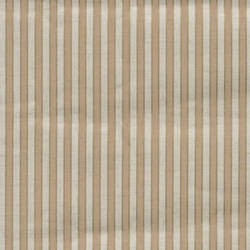 Traditional striped wallpaper: p2gl61069