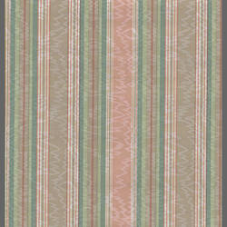 Traditional varied striped wallpaper: VL5062