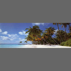 Seychellan Island, 4 part