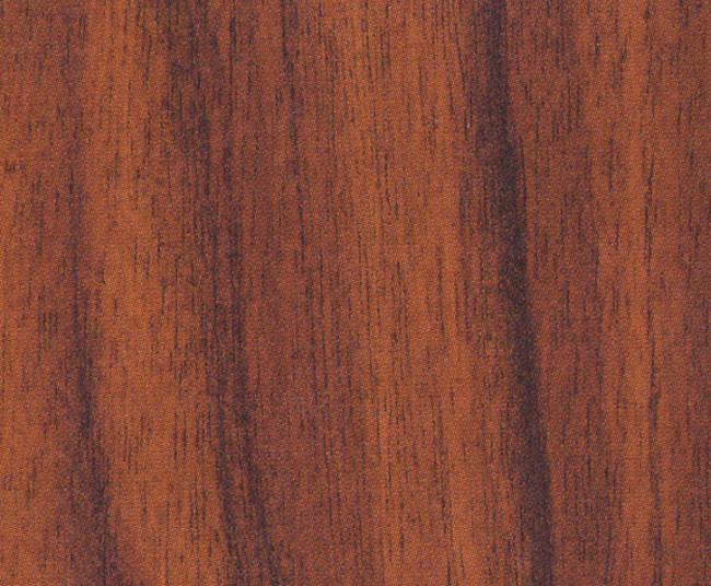 Golden Walnut Wood Grain Contact Paper