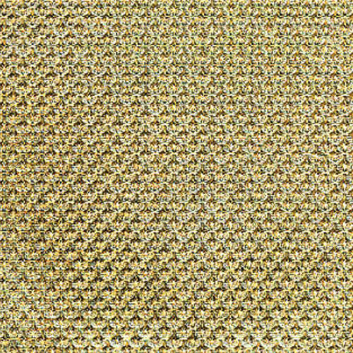 Gold textured metal wallpaper: weLL212