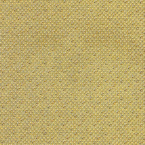 Gold textured metal wallpaper: weLL224