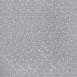 Silver textured metal wallpaper: weLL225