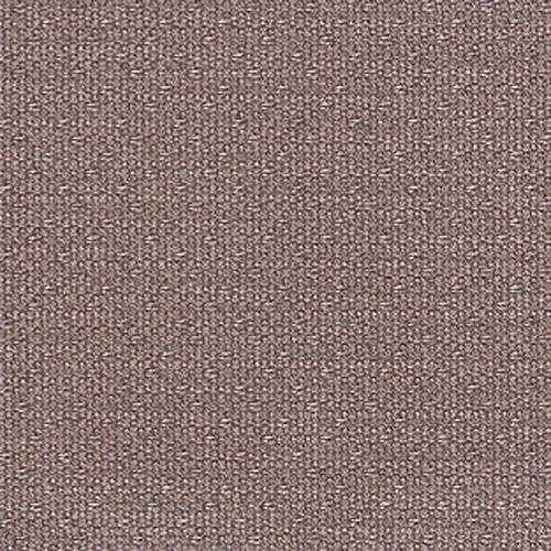 Gray textured metal wall paper: weLL226