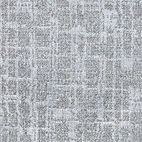 Silver Textured Metallic Wallpaper WeLL227 Click To Zoom