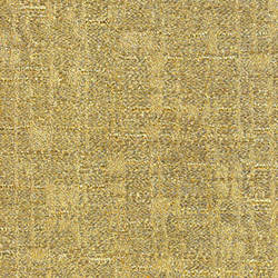 Gold textured metallic wallpaper: weLL228