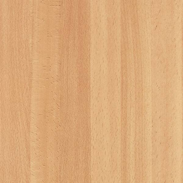 Medium Beech Wood Grain Contact Paper: 35.5 in