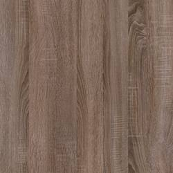 Sonoma Oak Truffle Wood Grain Contact Paper: 35.5 in
