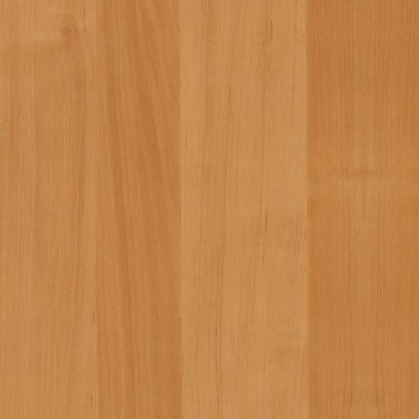 Light Alder Wood Grain Contact Paper: 35.5 in