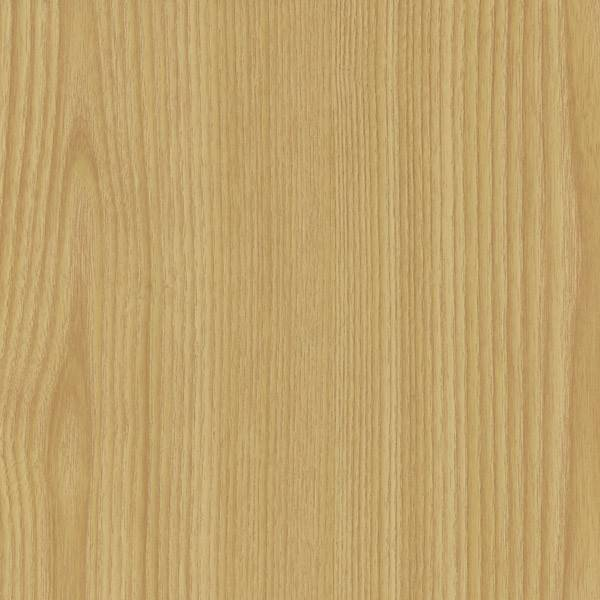 Light Cherry Wood Grain Contact Paper: 35.5 in