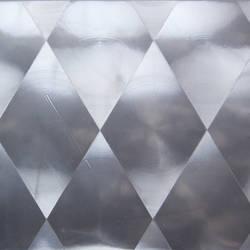 Harlequin Transluscent Window Film