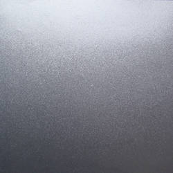 Textured Transluscent Window Film