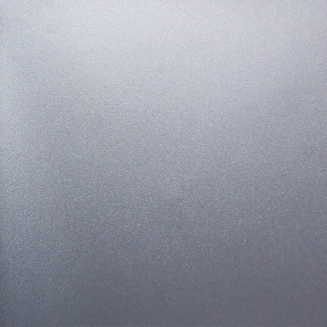 Textured Transluscent Window Film