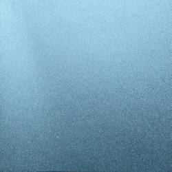 Frosted Blue Transluscent Window Film