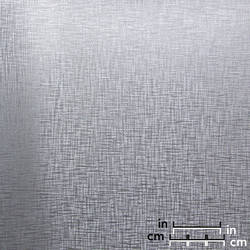 Weave Textured Transluscent Window Film