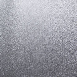 Swirl Textured Transluscent Window Film