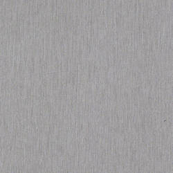 Brushed Silver Metallic Contact Paper - 27in
