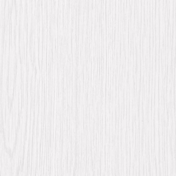 Whitewood Glossy Wood Grain Contact Paper: 35.5in