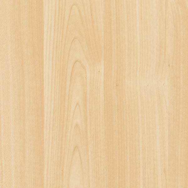 Clone of Maple Wood Grain Contact Paper: 35.5in