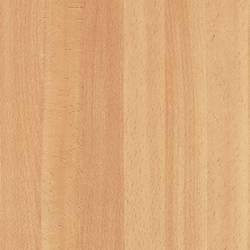 Medium Beech Wood Grain Contact Paper