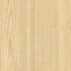 Ash Natural Wood Grain Contact Paper