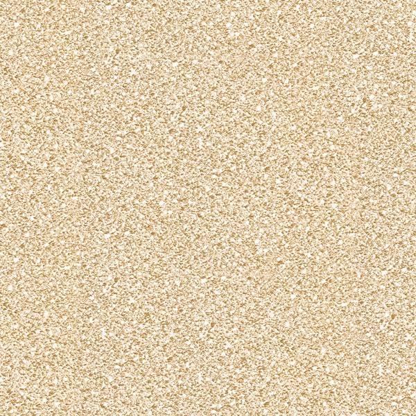 Beige Sand Contact Paper