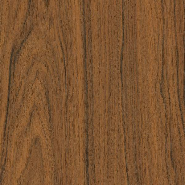Medium Walnut Wood Grain Contact Paper