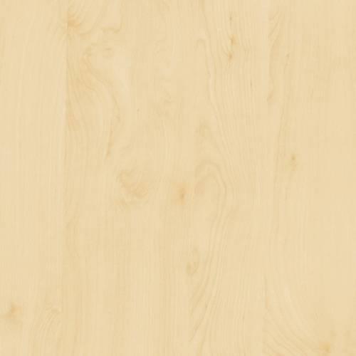 Birch Wood Contact Paper Designyourwall