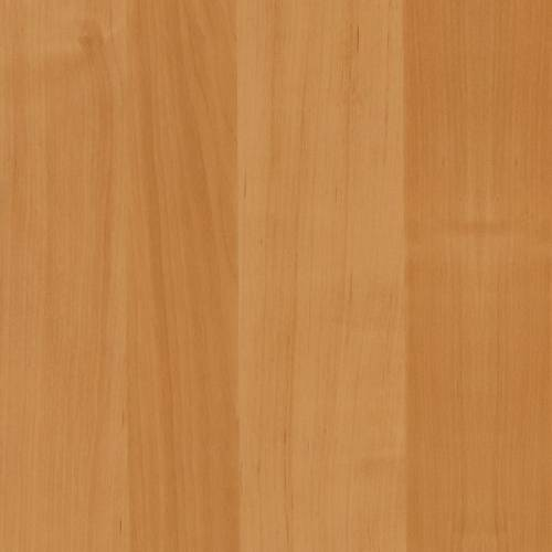 Light Alder Wood Grain Contact Paper