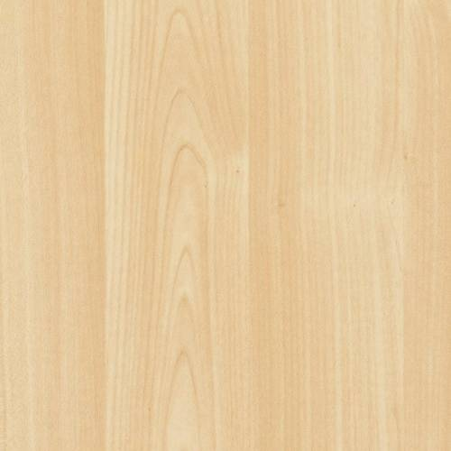 Maple Wood Grain Contact Paper Designyourwall