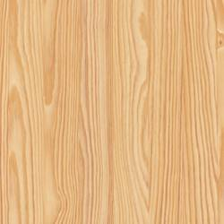 Hemlock Wood Grain Contact Paper