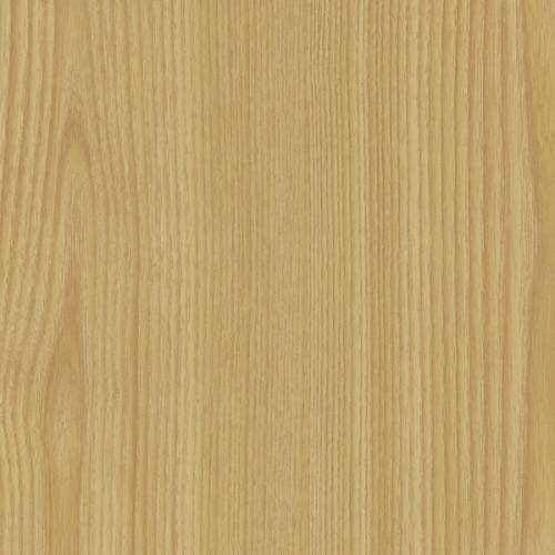 Light Cherry Wood Grain Contact Paper Designyourwall