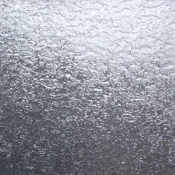 Ice Translucent Window Film - Clear - ASK602