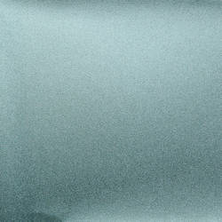 Frosted Aqua Translucent Window Film