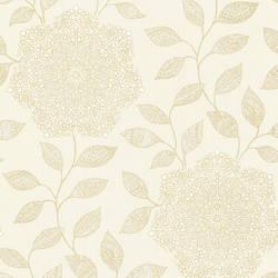 Shirazi Cream Bohemian Floral 2618-21316