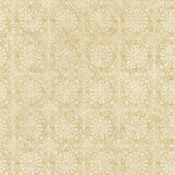 Sultana Beige Lattice Texture 2618-21335