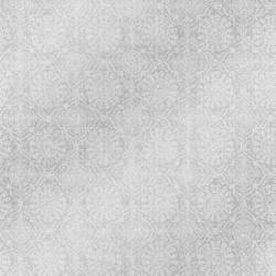 Sultana Pewter Lattice Texture 2618-21336