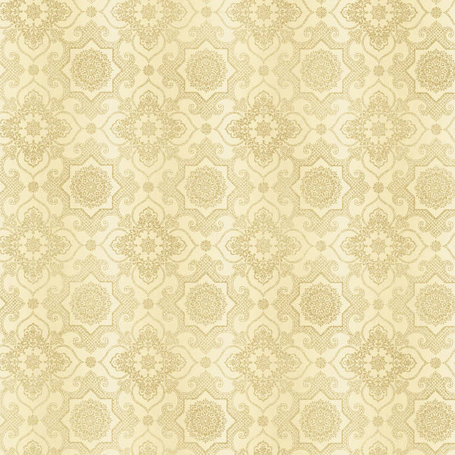 Tendilla Beige Lattice 2618-21338