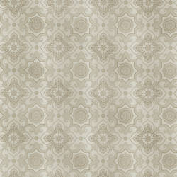 Tendilla Taupe Lattice 2618-21339