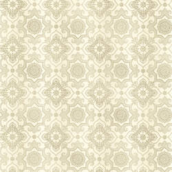 Tendilla Champagne Lattice 2618-21340