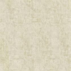 Sultan Beige Fabric Texture 2618-21349