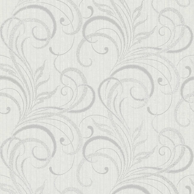 Rauda Pewter Modern Scroll 2618-21359