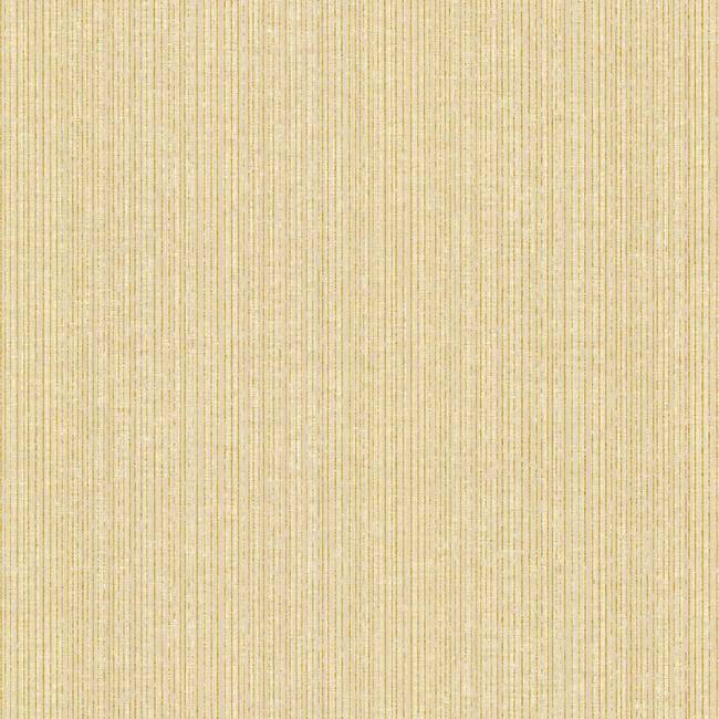 Comares Beige Stripe Texture 2618-21361