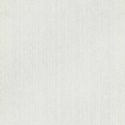 Comares Light Grey Stripe Texture 2618-21362