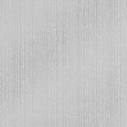 Comares Pewter Stripe Texture 2618-21363