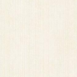 Comares Champagne Stripe Texture 2618-21364