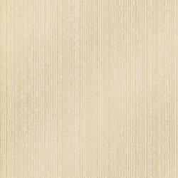 Comares Taupe Stripe Texture 2618-21365