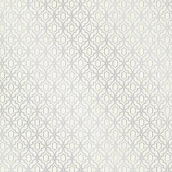 Alcazaba Silver Trellis 2618-21368