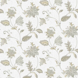 Georgette Haze Jacobean 2657-22209