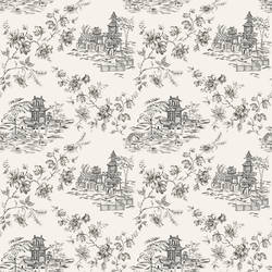Laure Ink Toile 2657-22223